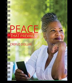 Peace That Prevails