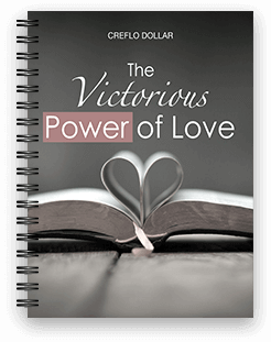 Grace Life Academy The Victorious Power Of Love