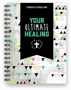 Grace Life Academy Your Ultimate Healing