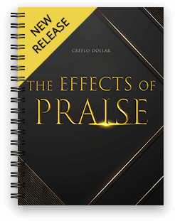 Grace Life Academy The Effect of Praise new release