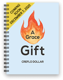 My Grace Life Academy A Grace Gift Coming Soon