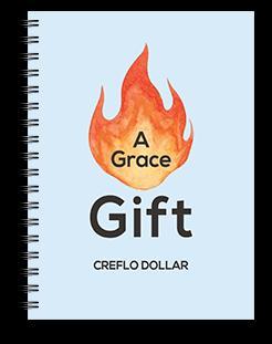 My Grace Life Academy A Grace Gift New Realease